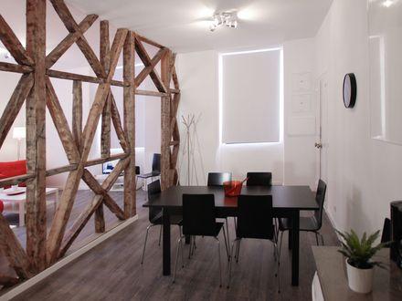 Apartamento T3 SUPERIOR